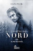 https://lindabertasi.blogspot.com/2019/12/cover-reveal-il-protettore-di-elin-peer.html