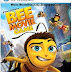 Bee Movie PC Game Full Version Download