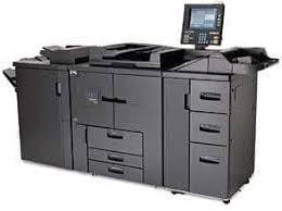 IBM Info Print 2085 printer