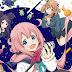 Ochikobore Fruit Tart Review