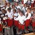 Tokoh Papua Singgung Palapa Ring, Menkominfo : Sudah Selesai Dan Tinggal Diresmikan