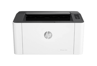 HP Laser 107a Drivers Download