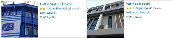 free_wifi_hotel