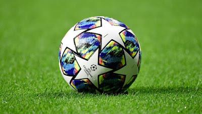 مواعيد مباريات اليوم الثلاثاء 20 - 10 - 2020 والقنوات الناقلة