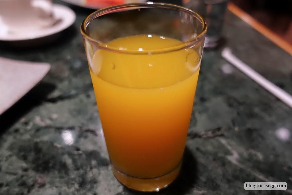 阿眉餐廳(23).jpg