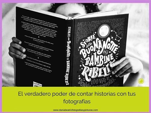 storytelling-fotografico-ejemplos