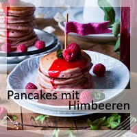 https://christinamachtwas.blogspot.com/2019/05/himbeer-pancakes-einfaches-himbeersirup.html