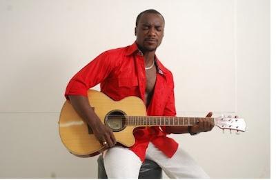 Kwabena Kwabena ft. Manifest – Testimony (Mp3 Download)