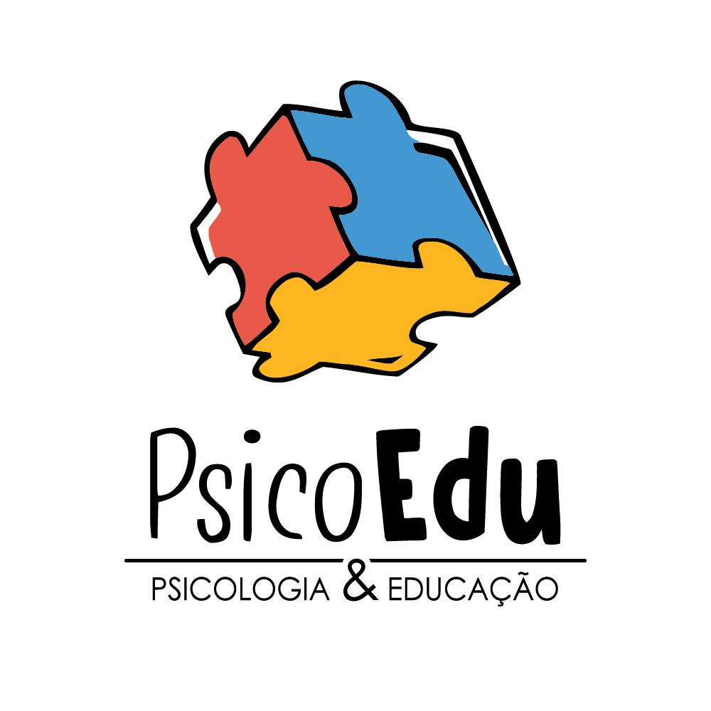 Psicólogo Eduardo de Rezende