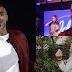 Suécia: Mais artistas apontados ao 'Melodifestivalen 2020'