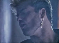 videos-musicales-de-los-80-george-michael-one-more-try