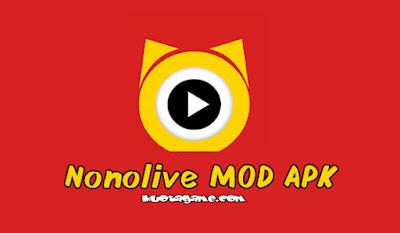 Download Nonolive MOD APK Free Coin Unlimited