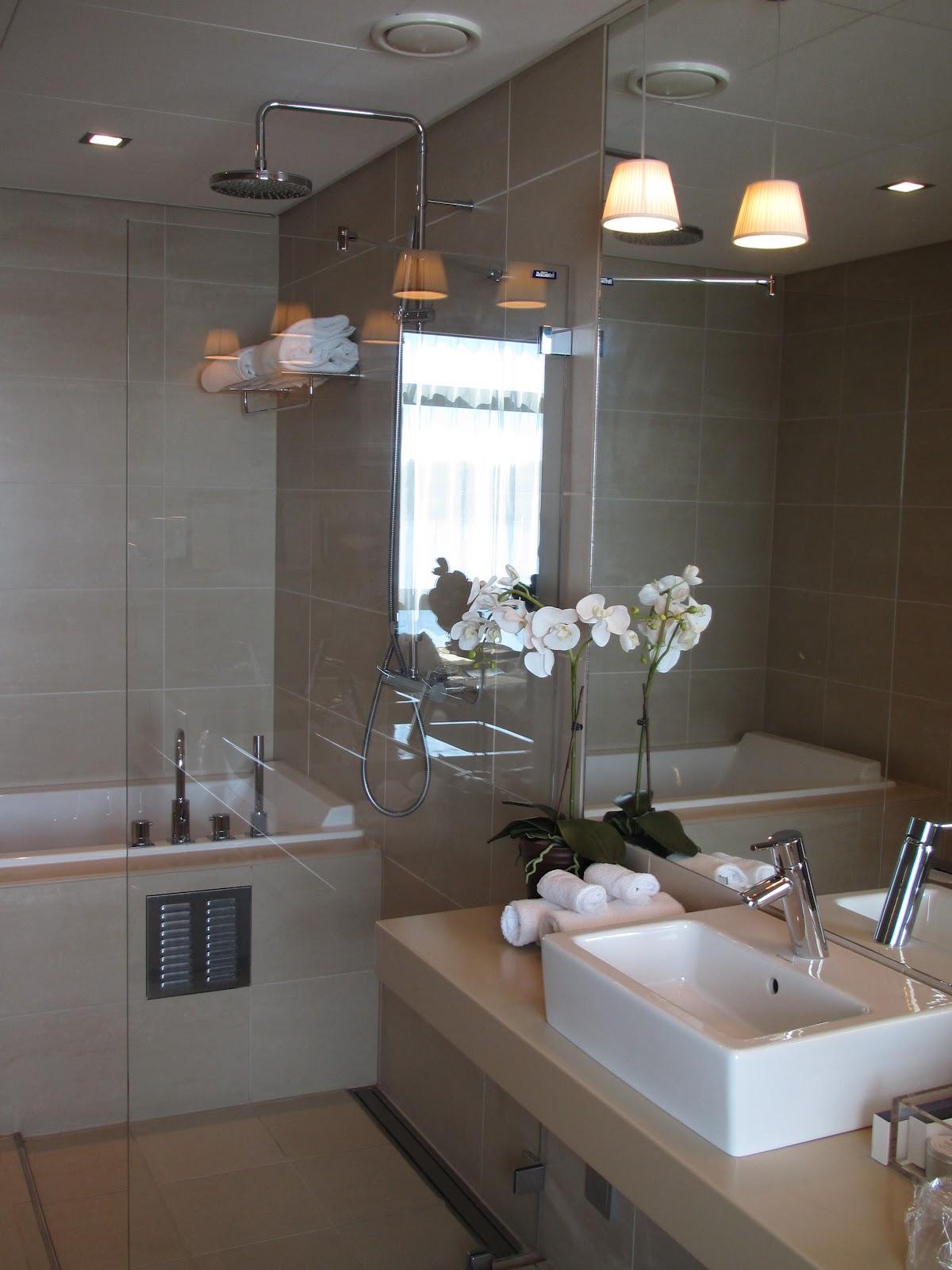 lite bad med badekar Med Badekar. Free Unike Badekar Fra Artw With Med Badekar. Cool  lite bad med badekar