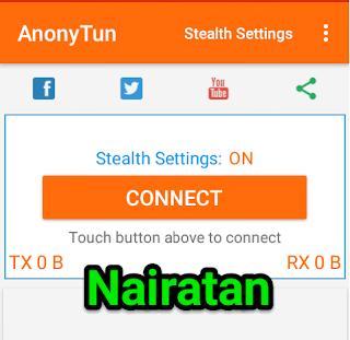 Anonytun_Vpn