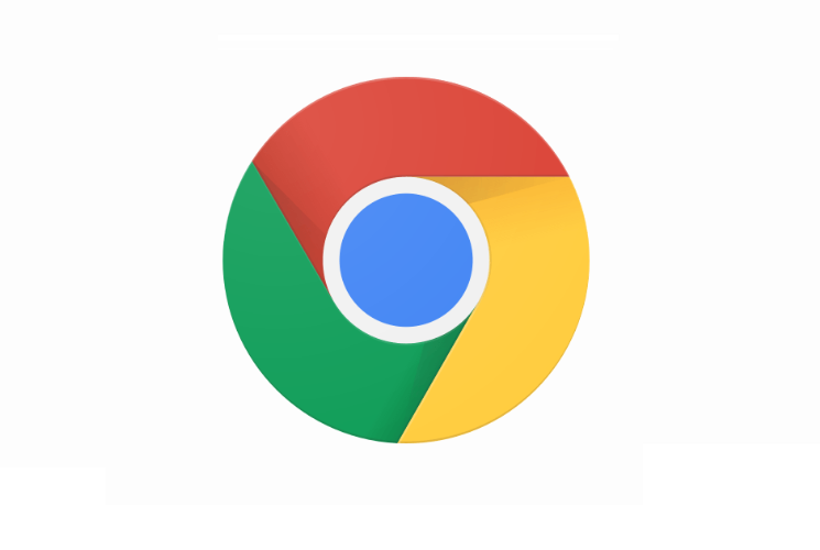 Update Google Chrome Web Browser
