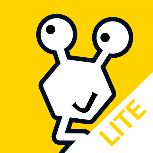 Minijoy Lite