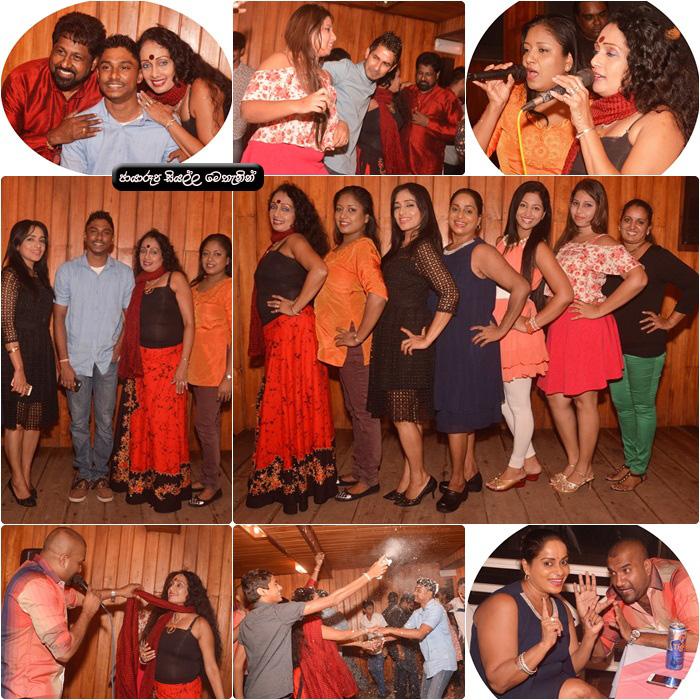 http://www.gallery.gossiplankanews.com/celebrity/jayangani-dikkumburas-sons-farewell-party.html