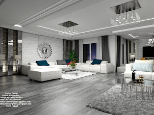 Our Design In&Out Egypt