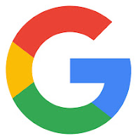 Google June 2019 Core Update