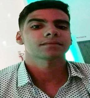 Vítima de acidente de trânsito no Alto São Manoel morre no Hospital Tarcísio Maia em Mossoró