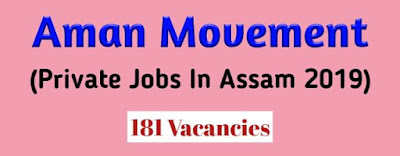 Private Jobs In Assam 2019 For 181 Woman Helpline Manager At Guwahati । Govt Job Of Assam