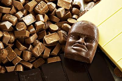 festival del chocolate tabasco 2020