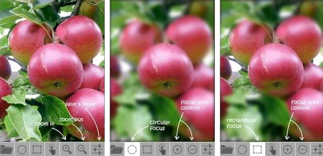 Aplikasi kamera fokus otomatis - Pasti kalian sudah tau nih tentang kemampuan dari kamera kita masing masing, setiap smartphone memiliki kamera yang berbeda beda dan juga memiliki berbagai fiktur yang berbeda beda.