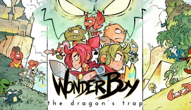 Wonder-Boy-The-Dragons-Trap-Free-Download1