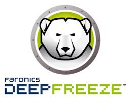 Menggunakan Deep Freeze Agar Komputer Terhindar Dari Virus