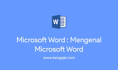 mengenal-microsoft-word