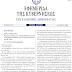 Eξαιρούνται της μεταβίβασης στο Υπερταμείο 26 ακίνητα του Χαλανδρίου (ΦΕΚ)
