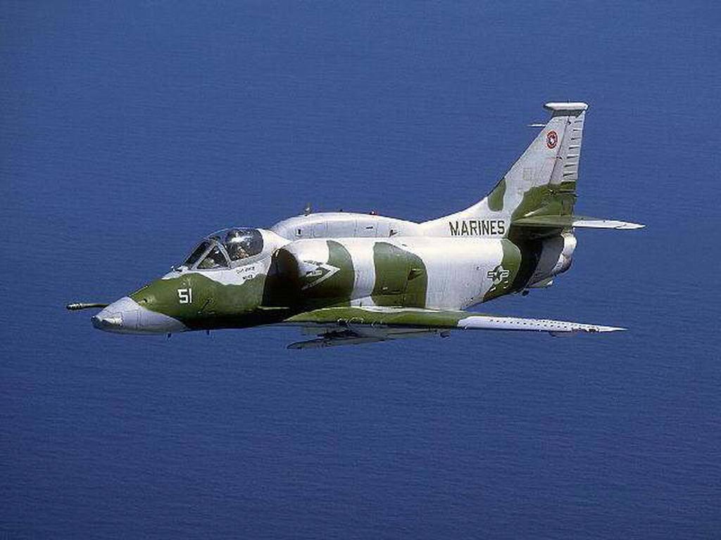 Helicoptero Hd Fondos De Escritorio: Wallpapers HD: Wallpapers De Aviones 1024x768 Y