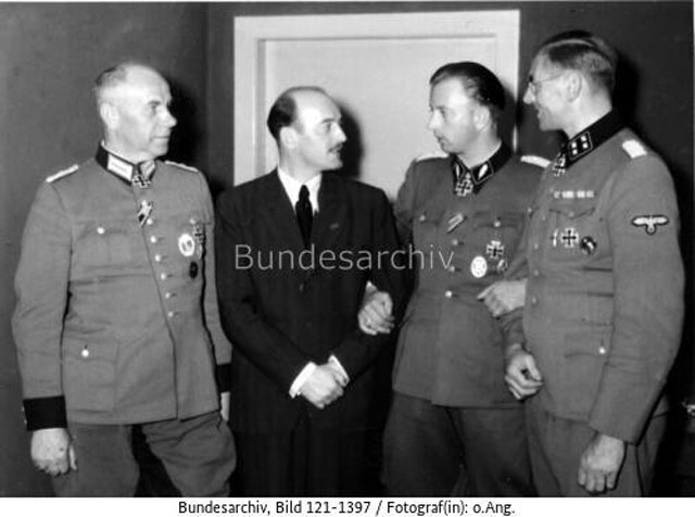 New Knights Cross bearers 24 May 1942 worldwartwo.filminspector.com