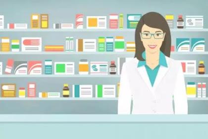 Lowongan Kerja Klinik Pratama Mitra Medika Pekanbaru Agustus 2018