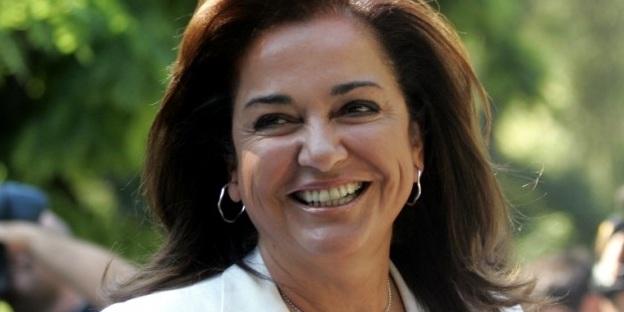 Τι προτείνει η Ντόρα Μπακογιάννη για την αντιμετώπιση της υπογεννητικότητας