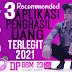 Recommended!! 3 Aplikasi Penghasil Uang Terlegit 2021 | DP BBM 23 — www.kata-anak.tk