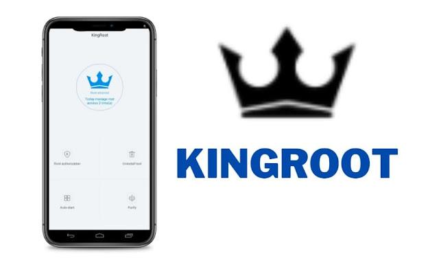 KingRoot تحميل كينج روت الجديد الاصلي لعمل رووت للهاتف الأندرويد في ثوان