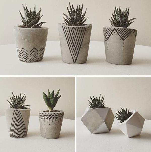 vasos-de-cimento-blog-abrir-janela