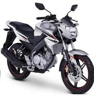 Daftar Harga Motor Yamaha Vixion Bekas Terbaru Berbagai Tahun
