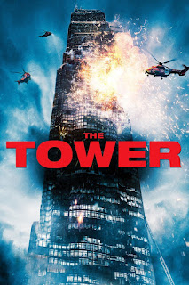 The Tower 2012 Dual Audio 720p BluRay