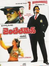 gentleman-movie-director-shankar-hero-arjun-tollyw