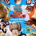 Boonie Bears: To the Rescue (2014) Hindi Dub 480p & 720p HDRip
