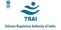 TRAI 2021 Jobs Recruitment Notification of Joint Advisor posts