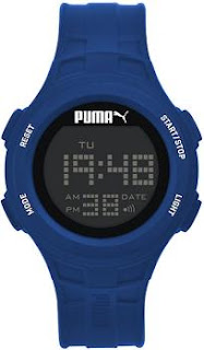 Puma PU911301005