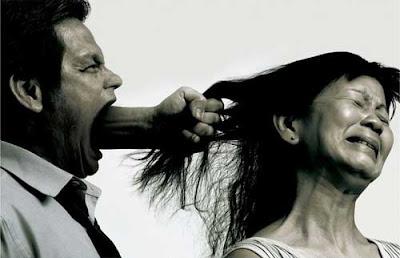 Intervenció específica amb dones drogodependents que pateixen violència de gènere