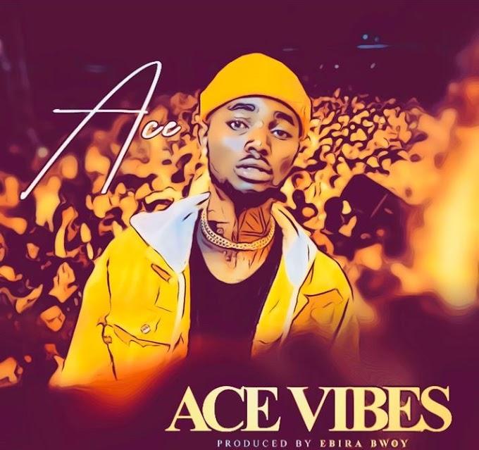 ACE - Ace Vibes