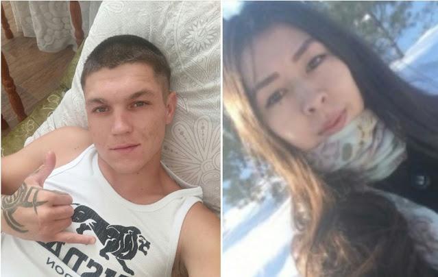В Омске следователь влюбилась в уголовника и помогла ему сбежать