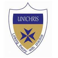 List of Courses Offered Christopher University