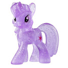 My Little Pony Wave 17 Twilight Sparkle Blind Bag Pony