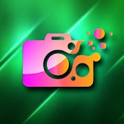تحميل فوتوجراف لابس للجوال